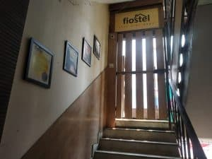 Pointers to Check Before Booking a Hostel: Stay Safe, Stay Happy and Make the Right Choice!!!
